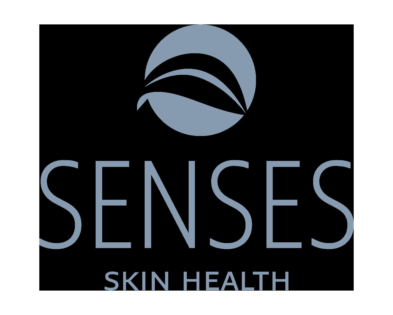 Senses Skin Health