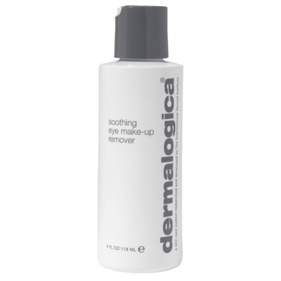 Dermalogica Soothing eye make-up remover bij Senses Skin Health