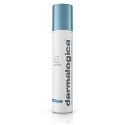 Dermalogica Breakout Clearing Booster 50ml