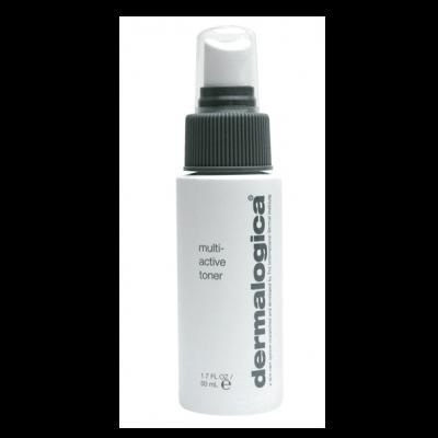 Dermalogica Multi-Active Toner Travel size 50 ml