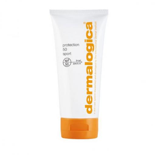 Dermalogica Protection 50 Sport SPF 50 156ml