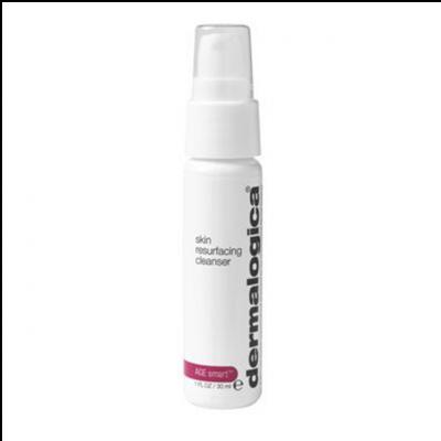 Dermalogica Skin Resurfacing Cleanser Travel size 30 ml