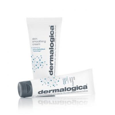 Dermalogica Skin Smoothing Cream 50ml en 100 ml