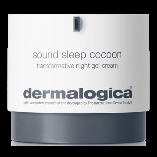Dermalogica Sound Sleep Cocoon 50 ml