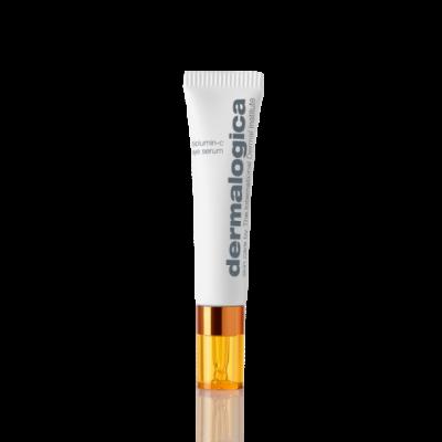 Dermalogica biolumin-c eye serum