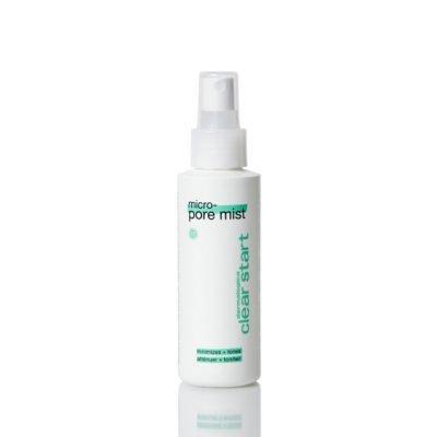 Dermalogica micro pore mist productfoto